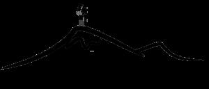 logositeupside