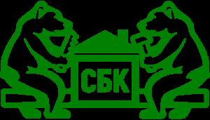 лого сбк44