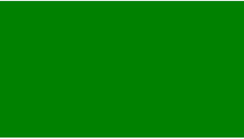 Строительная компания «СБК44»