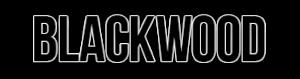 лого блэквуд