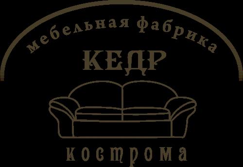 Мебель Кедр Кострома
