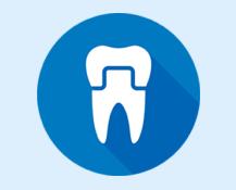 лого ваш семейный стоматолог