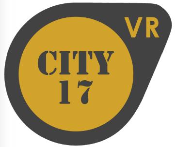 Клуб виртуальной реальности