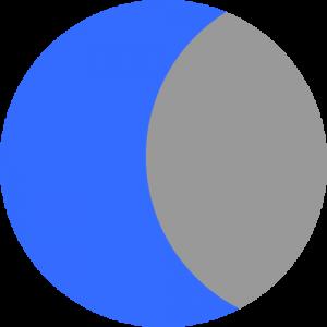 лого электро