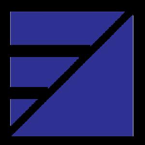 лого лестницы перила